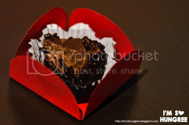 photo immigration-museum-melt-chocolate-festival-3005_zps5e7f19cd.jpg