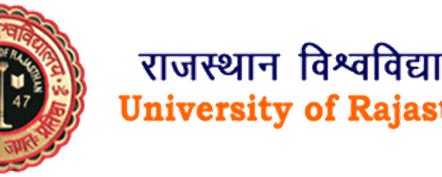 Uniraj B.ED. Special Time Table, Exam Form,Admit Card,Result ,Syllabus Download