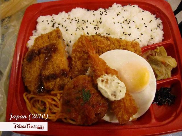foods 09