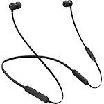 Beats by Dr. Dre - BeatsX Wireless Earphones - Black