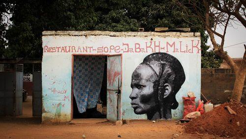 Brooklyn-street-art-yz-yseult-senegal-web-8
