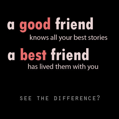 Quotes About Bad Best Friends 22 Quotes