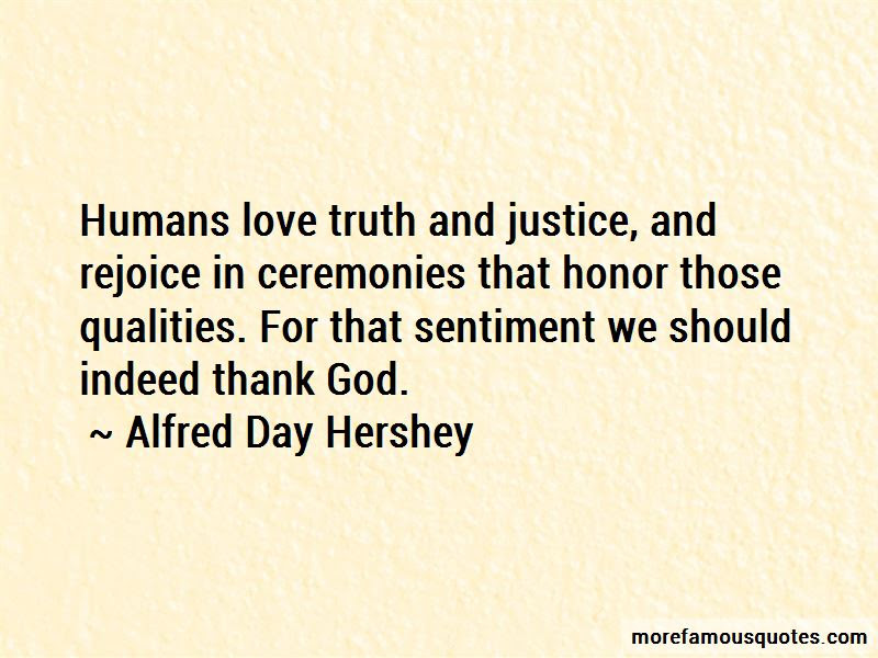 Quotes About Truth And Justice Top 52 Truth And Justice Quotes From
