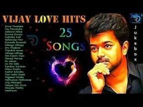 Master Songs Download: Master MP3 Tamil Songs Online Free on blogger.com