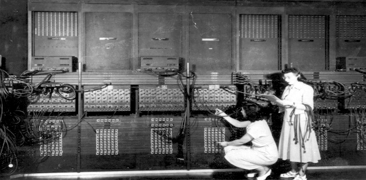 How computers broke science – and what we can do to fix it