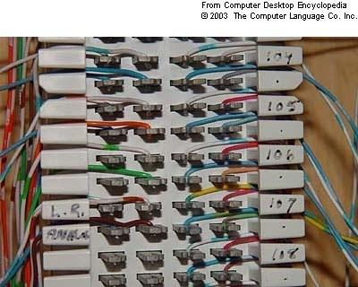 Punch Block Wiring Diagram Honda 3 Wheeler Wiring Harness Fuses Boxs Losdol2 Cabik Jeanjaures37 Fr