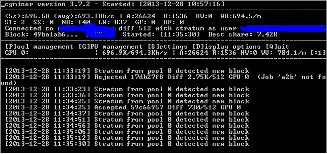 Xfx 7970 dd mining bitcoins discrete signals are binary options