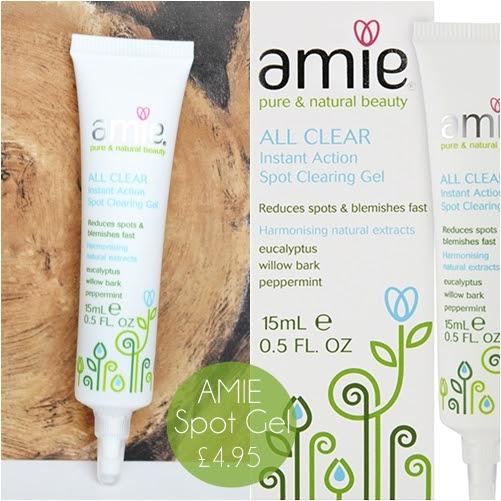 Amie_Spot_Clearing_Gel