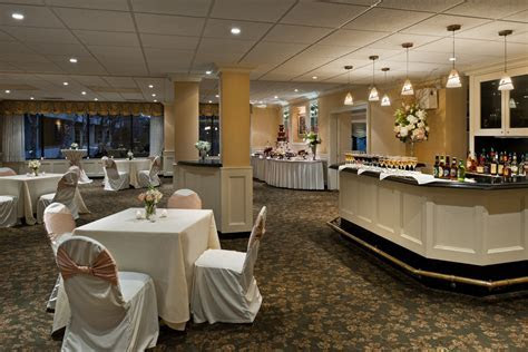 Weddings at The Radnor   Main Line Hotels