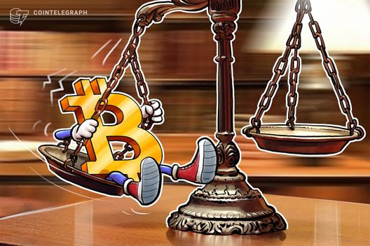 $4 Billion Lawsuit Against Craig Wright Moves Forward as Judge Declines Dismissal Request