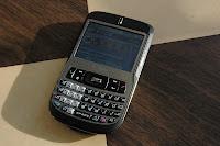 4.T-Mobile Dash -T-Mobile