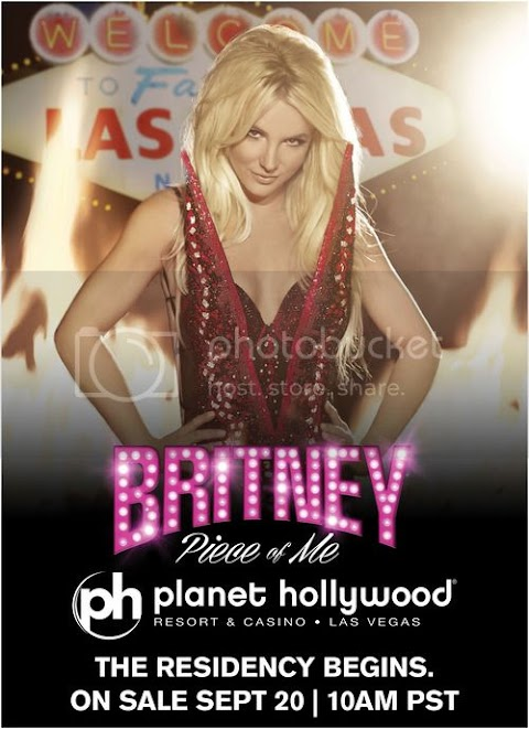 britney spears a good morning america: i video