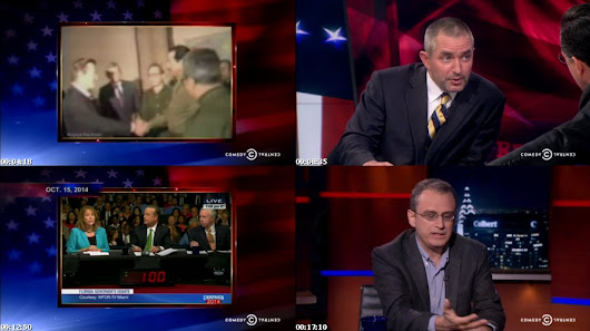 Watch The Colbert Report 2014 10 16 Bill Deresiewicz AAC2 0 -ksya - Watch Tv Online Free Daily Shows,Series,Episodes,Seasons,Movies