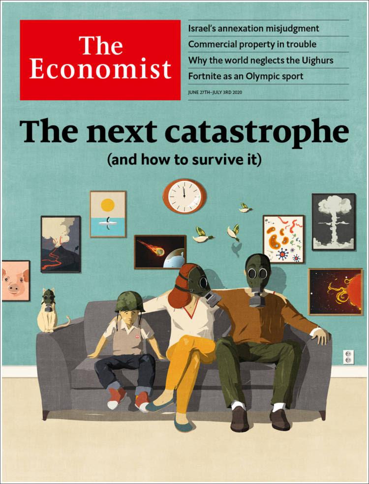 http://img.kiosko.net/2020/06/26/uk/economist.750.jpg