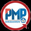 Manajemen Sekolah Verval PTK