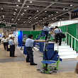 Evacusafe's Excel Chair Becoming Even More Popular in Japan