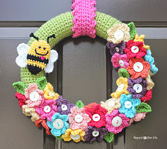 Springwreath1_small