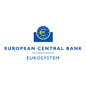 european central bank author irina violina essay 1 introduction housing acquisition is generally the largest investment for most households, thus requiring careful analysis from all economic agents involved in the transaction (eg individuals, families, credit institutions.