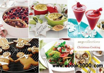 Christmas Cooking - Free Ebooks pdf download