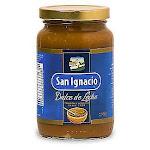 San Ignacio Dulce De Leche Milk Caramel, 15.87 oz - Pack of 6   By Supermarket Italy