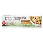 Jovial Fettuccine, Organic, Brown Rice - 12 oz - Pack of 12