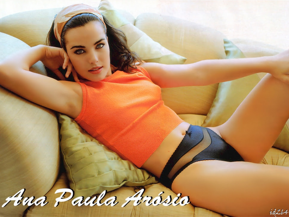 968full-ana-paula-arósio
