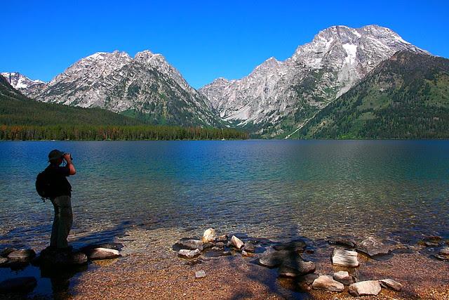IMG_3911 Leigh Lake