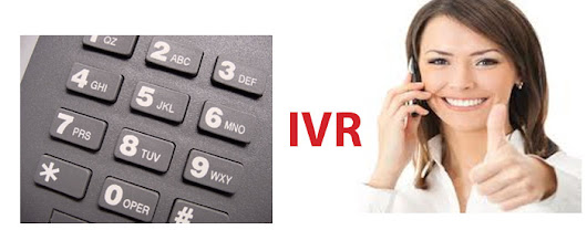 How IVR transforms the quality of customer experience?  | vcallglobal