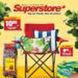 Superstore Flyer May 11 - 17 2017