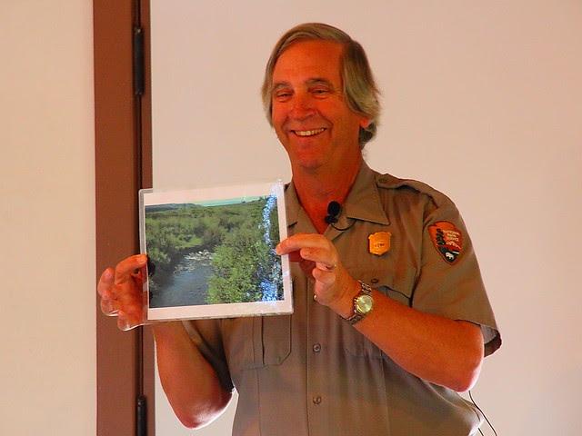 IMG_8776 Ranger Talk: Moose or Elk