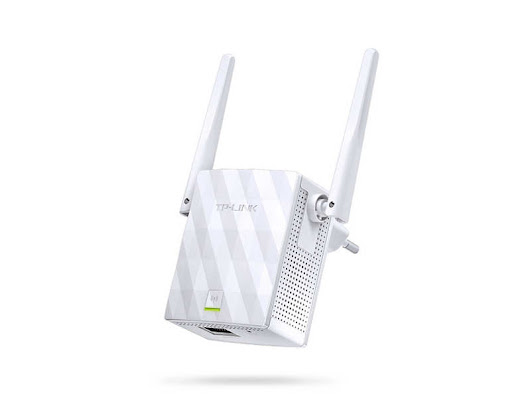 TP-Link launches Wi-Fi range extender at Rs 1,899 - Times of India