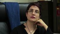 Nasrin-Sotoudeh03.jpg