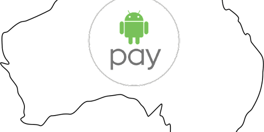 ING Direct opens support for Android Pay – 38 financial institutions in Australia now offering Android Pay
