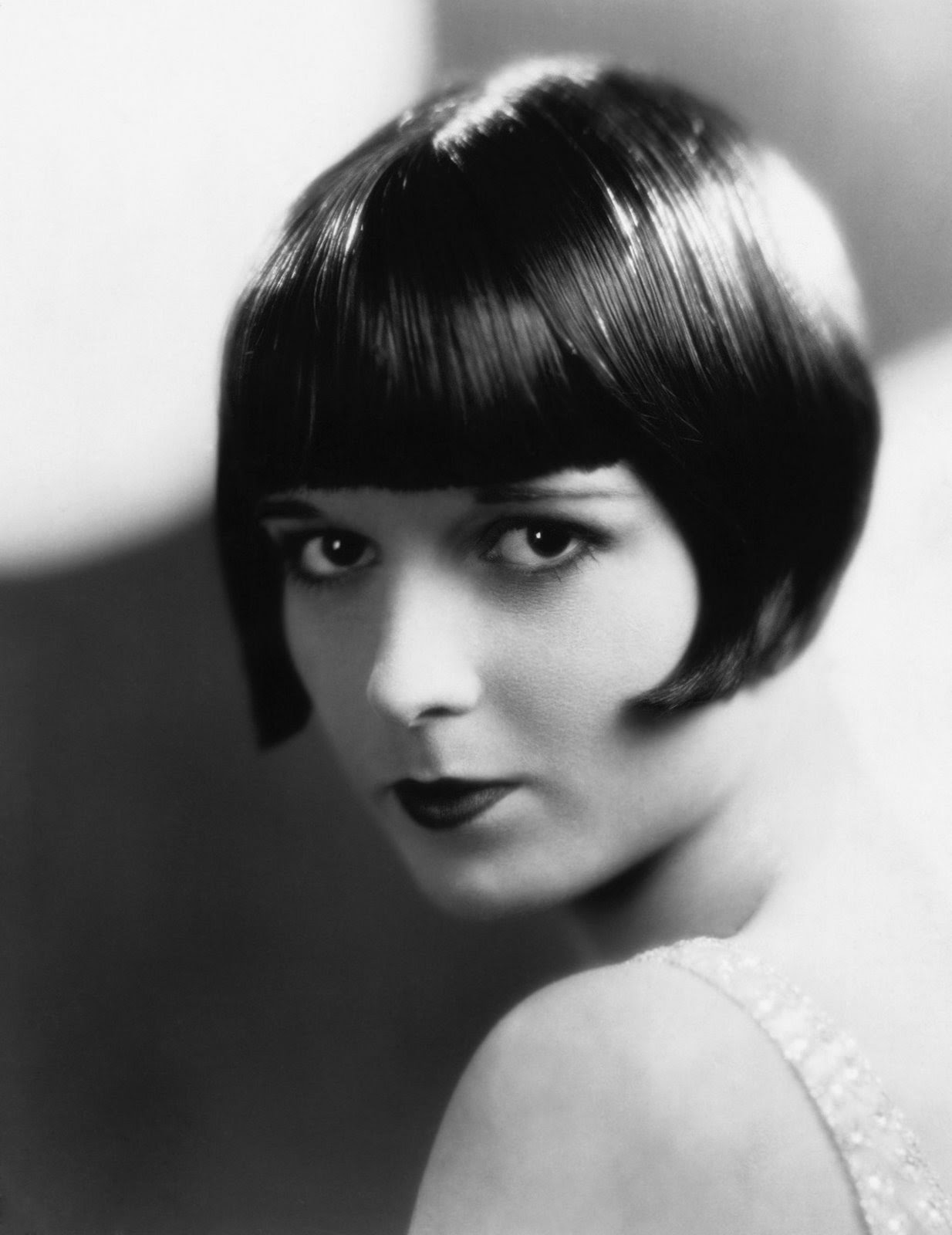 1920s Hairstyles Short Hair Short Hairstyles For Women And Man