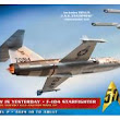New Tamiya Airfix and AMT Plastic Model Kits | Online shopping for Canadians - Model Paints Airbrushing Tools model kits rocket motors and more