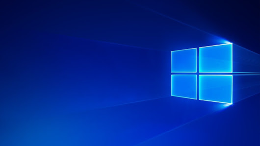 Microsoft 'Andromeda OS' aims to turn Windows 10 into a modular platform for the future