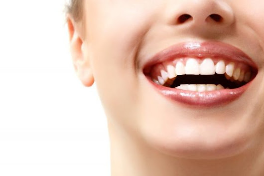 Probiotic pill to prevent cavities may be future of dental care