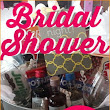 Creative Bridal Shower Gift Ideas.  Great gifts for any occasion.  DIY gift baskets. | DIY BOARDS | Pinterest