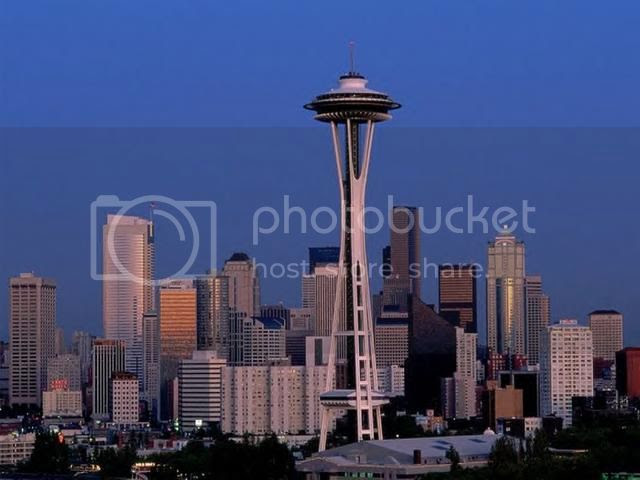 photo seattle_washington_1_zpsfacc483e.jpg