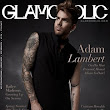 Glamoholic - Issue #34
