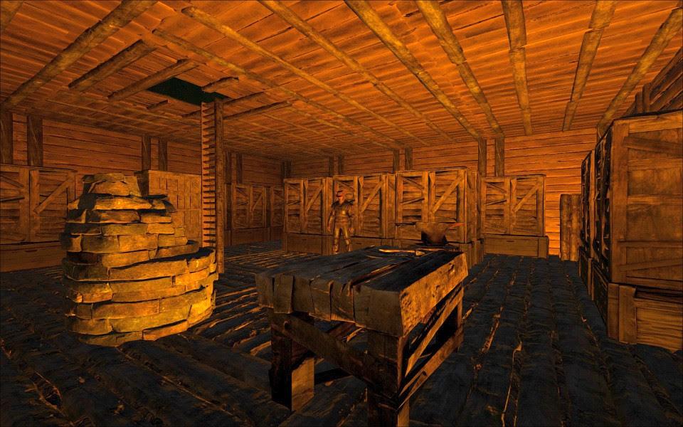 Steam Community :: Guide :: Ark: Survival Evolved ...