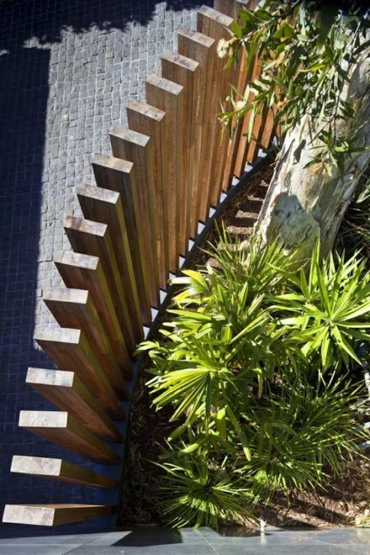 http://deavita.fr/design-exterieur/jardin-deco/cloture-jardin ...