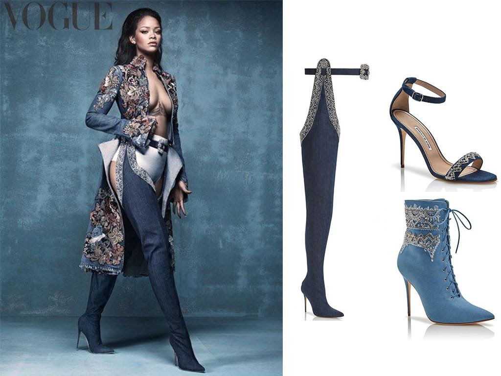 photo Rihanna-x-Manolo-Blahnik-Limited-Edition-_zpsmh5agivn.jpg