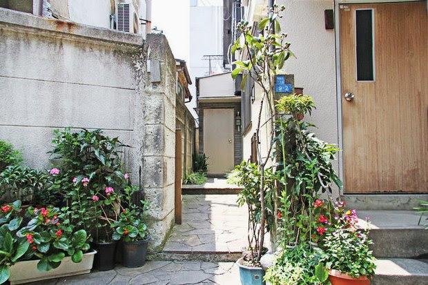 Иностранный опыт: Как снять жильё за границей. Изображение №46.