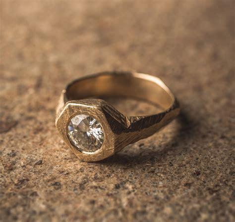 Andronyk Jewelry » Chasma