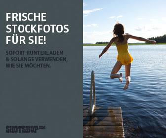 Shotshop.com