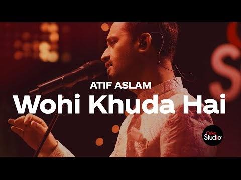 Download O Khuda Mp3 Song Download 64kbps MP3, 3GP, MP4