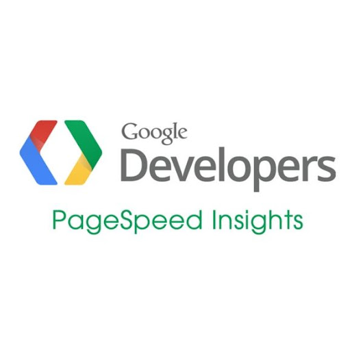 ¿Para qué sirve Google Page Speed Insights? Descúbrelo y escúchalo en el podcast de supervivencia digital de Ignacio Bernabeu.