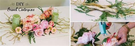 Best 25  Branch wedding centerpieces ideas on Pinterest