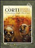 More about Corti - Seconda stagione